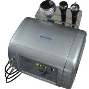 Ultrasonic Liposuction Cavitation Slimming Machine